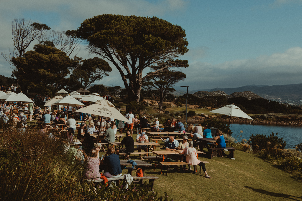 Cape-Point-Vineyards-Thursday-Market-Eat-Drink-Celebrate-Life-Tripsesh-Travel-blog-by-Polina-Ilieva-Photography