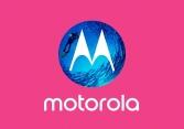 MOTO_DIVER_RGB_A1