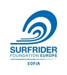 SFE_sofia_blue